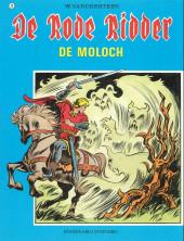 Rode Ridder (De) -73- De moloch