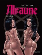 Alraune - Tome 2