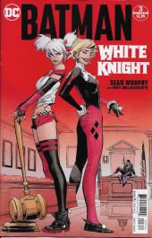 Batman: White Knight (2017) -3a18- Issue 3