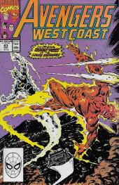 Avengers West Coast (1989) -63-