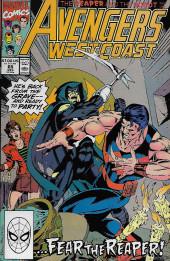 Avengers West Coast (1989) -65-