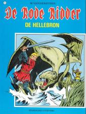 Rode Ridder (De) -75- De hellebron
