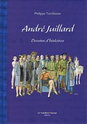 (AUT) Juillard -TT- Dessins d'histoires