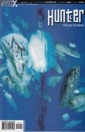 Hunter: The Age of Magic (2001) -24- Walking albion