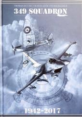 349 squadron - Tome TL1