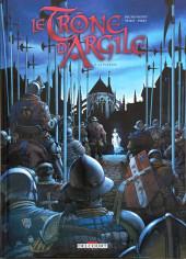 Le trône d'Argile -5a2015- La pucelle