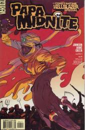 Hellblazer: Papa Midnite (2005) -4- Chapter 4