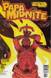 Hellblazer: Papa Midnite (2005) -5- Chapter 5