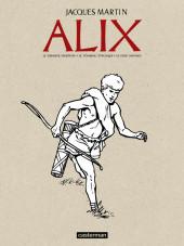 Alix - Recueil 1