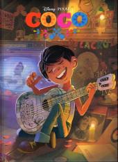 Coco (Disney) -FL- Coco