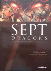Sept -12a17- Sept dragons