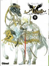 Altaïr -19- Tome 19