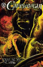 Cavewoman: Pangaean sea (1999) -SP- Cavewoman: Pangaean sea prologue