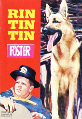 Rin Tin Tin (Poster)