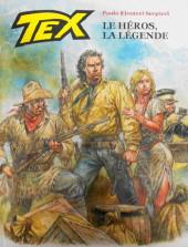 Tex (Serpieri)