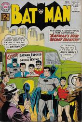 Batman (1940) -151-