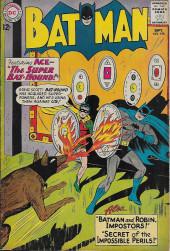 Batman (1940) -158-
