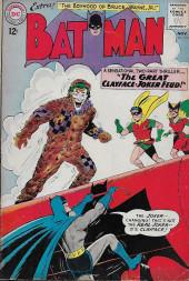 Batman (1940) -159-
