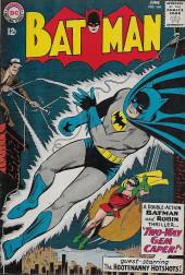 Batman (1940) -164-