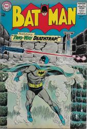 Batman (1940) -166-
