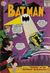 Batman Vol.1 (DC Comics - 1940) -170-