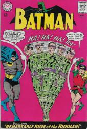 Batman (1940) -171-