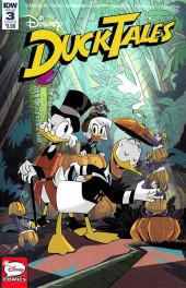 Duck Tales (2017) -3- Duck Tales