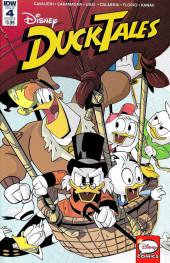 Duck Tales (2017) -4- Duck Tales