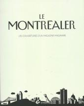Le montréaler -1- Le Montréaler
