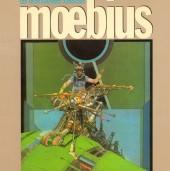 (AUT) Giraud / Moebius -2- Folles Images - 30x30