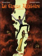 Cirque Aléatoire (Le)