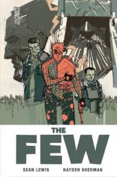 Few (The) - The Few