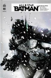 All Star Batman -2- Les Fins du monde