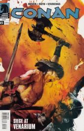 Conan (2003) -45- Siege at Venarium