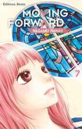 Moving forward -7- Tome 7