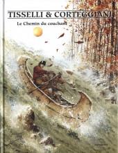 Chemin du couchant (Le)