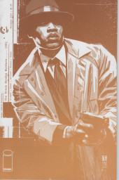 Black Monday Murders (The) (2016) -2b- A Spirit of Cooperation