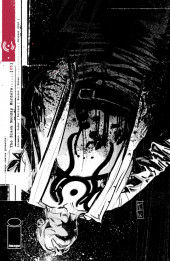 Black Monday Murders (The) (2016) -3- A Full Confession