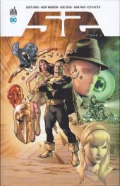 52 (DC Classiques) -2- Tome 2
