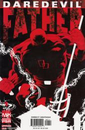Daredevil: Father (2004) -1- Father's day