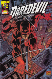 Daredevil (1998) -1/2- The devil discussed