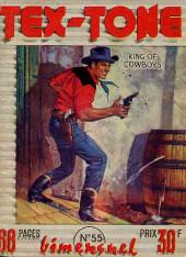 Tex-Tone -55-