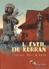 Éveil du Kurran (L')