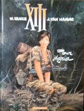 XIII -9b2006- Pour Maria