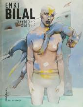 (AUT) Bilal - Oxymore & more