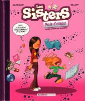 Les sisters -HS6- Mode d'emploi