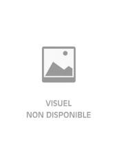 Aisu Otoko - Iceman - Tome INT