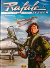 Rafale leader -3a- North Pole