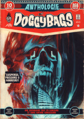Doggybags -REC- Anthologie Doggybags