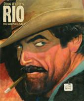 Rio (Wildey - 1992) - Rio